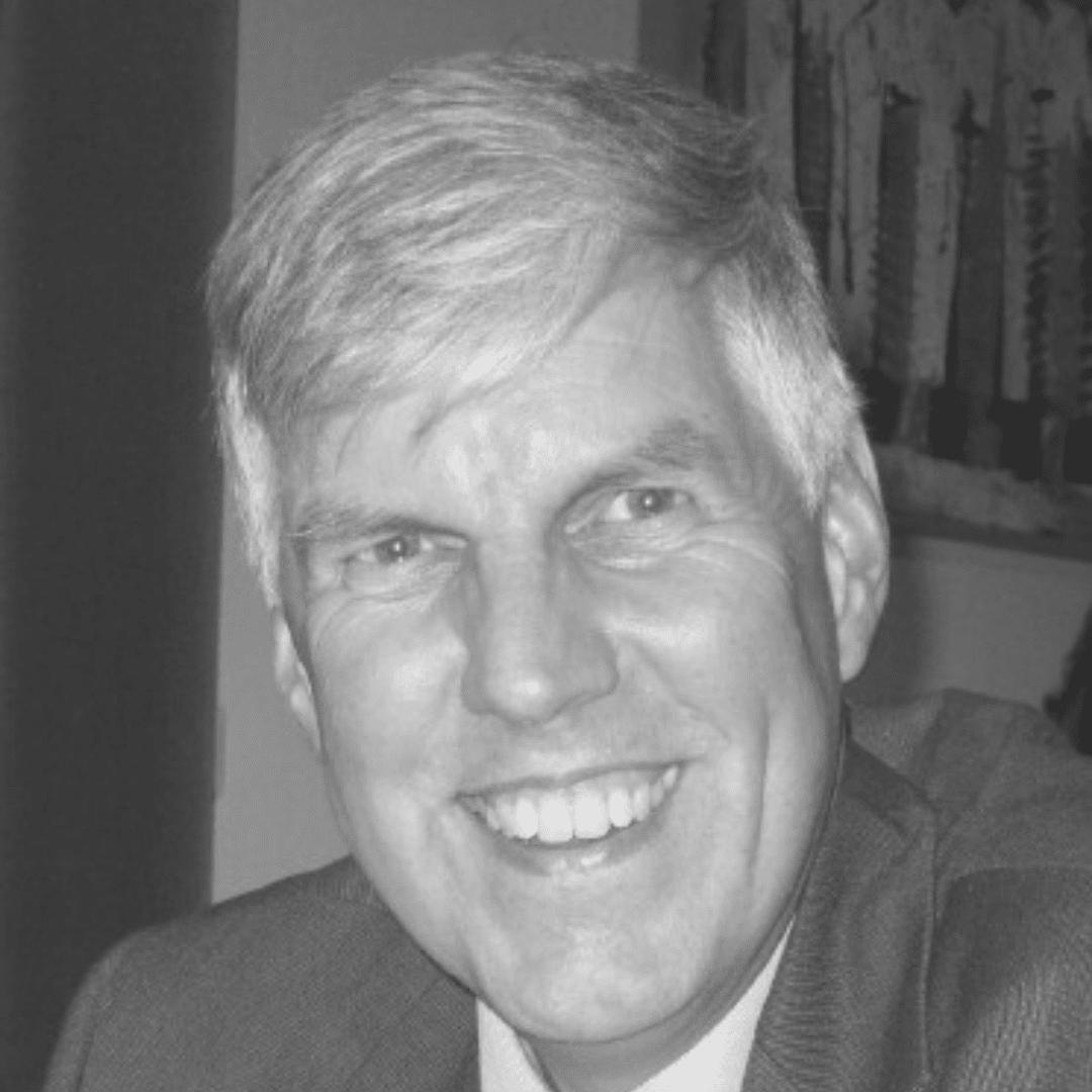 Ronald Westerhof