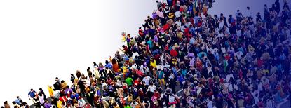Terugkijken: Online VJK congres over de weerbare democratie – 27 november